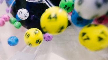 Losowanie Lotto (zdjęcie ilustracyjne)