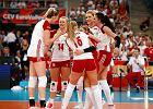 Niemiecki siatkarki grały jak niemieccy piłkarze, ale polskie siatkarki zaczęły być jak polscy siatkarze. Mamy półfinał mistrzostw Europy! [Pięć rzeczy po pięciu setach]