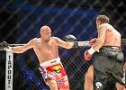 Marcin Najman wystąpi na gali FAME MMA. Jego rywal jeszcze nigdy nie wygrał
