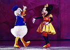 Disney może mieć poważne kłopoty. Zwalniali Amerykanów, aby zatrudnić imigrantów? Jest pozew