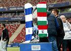 Bałagan przy sprzedaży biletów na finał Pucharu Polski. Wejściówki wyprzedane, kibice wściekli