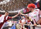 Siatkówka. MŚ U-21. Niesamowita seria zwycięstw polskich juniorów