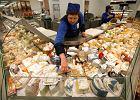 Rekordowe ceny żywności. Największe podwyżki mamy już za sobą