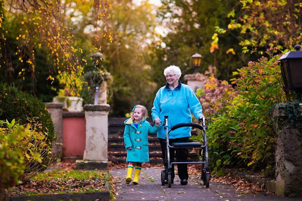 500 plus dla dorosłych - zmiany zostaną wprowadzone w 2021 roku?