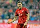 Liga Mistrzów. Philipp Lahm: Lewandowski może być jeszcze groźniejszy