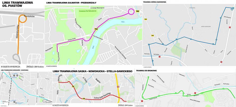 Linia 182 Rozklady Jazdy Przystanki I Mapy Dworzec Glowny Wschod