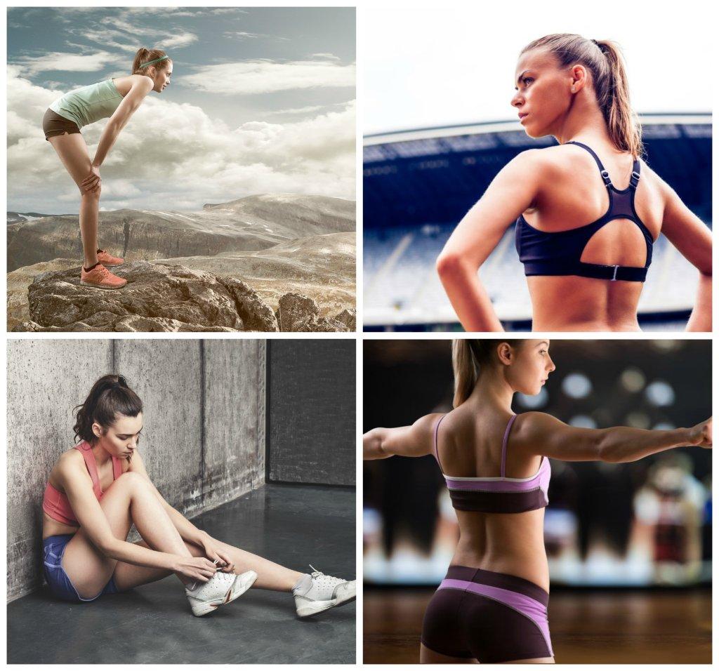bieganie dla kobiet