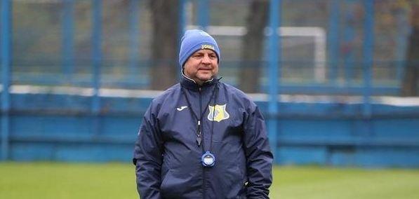 Igor Gamuła