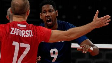 Z kim zagrają polscy siatkarze w 1/4 finału igrzysk w Tokio? Tłumaczymy