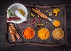 Dieta rozgrzewająca - co jeść i pić w chłodne dni