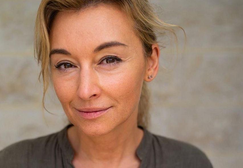 Martyna Wojciechowska o sytuacji kobiet w Afganistanie