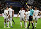 Wielkie problemy Bayernu Monachium przed meczem Ligi Mistrzów!