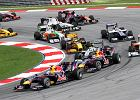 """Drive to survive"" - jest trzeci sezon. Bestsellerowy dokument o Formule 1 jest już na Netflixie"