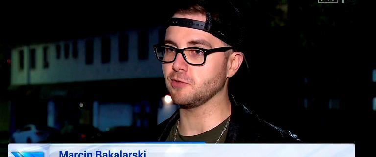 """Agencja AP o materiale TVP o """"pierwszym Polaku bez wizy"""": został wyśmiany"""