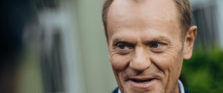 Donald Tusk będzie zarabiał więcej niż Andrzej Duda. Nawet 30 tys. zł miesięcznie