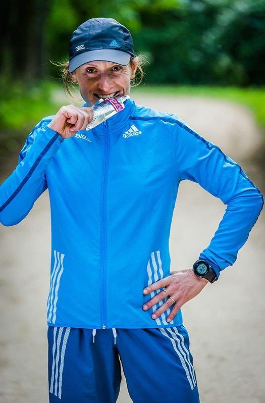 Karolina Nadolska rezygnuje ze startu w DOZ Maratonie Łódź z PZU. Kto powalczy o zwycięstwo?