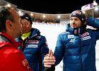 Oficjalnie. Michal Doleżal podał skład polskiej kadry na Turniej Czterech Skoczni