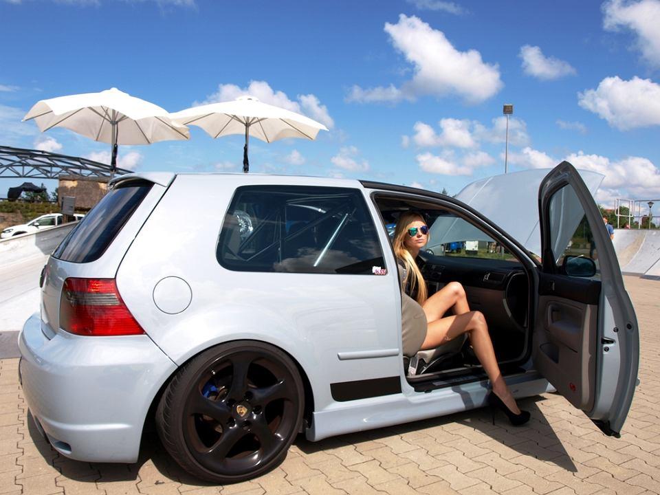 Zdjęcie numer 6 w galerii - VW Mania ogłasza przerwę i znika z Pruszcza