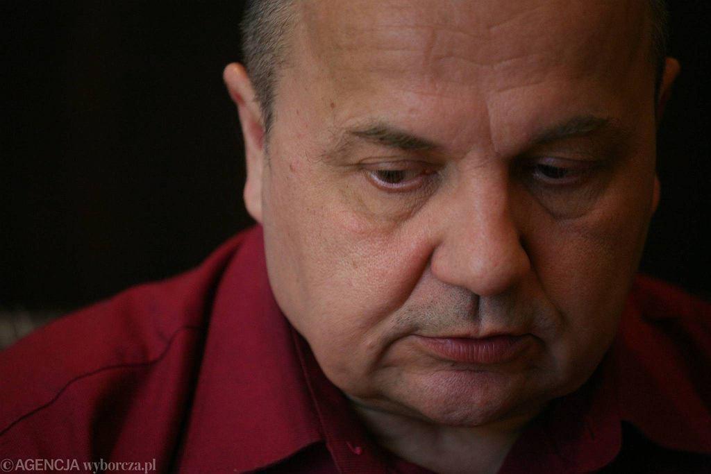 Wiktor Suworow