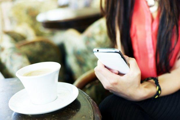 aplikacja randkowa dla gejów w Japoniipodłączenie elmo