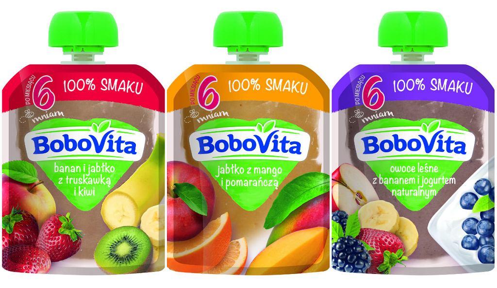 Bobo Vita