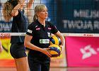 Magdalena Śliwa: Może nareszcie trener i zawodniczki powiedzieli sobie w twarz, co im nie pasuje