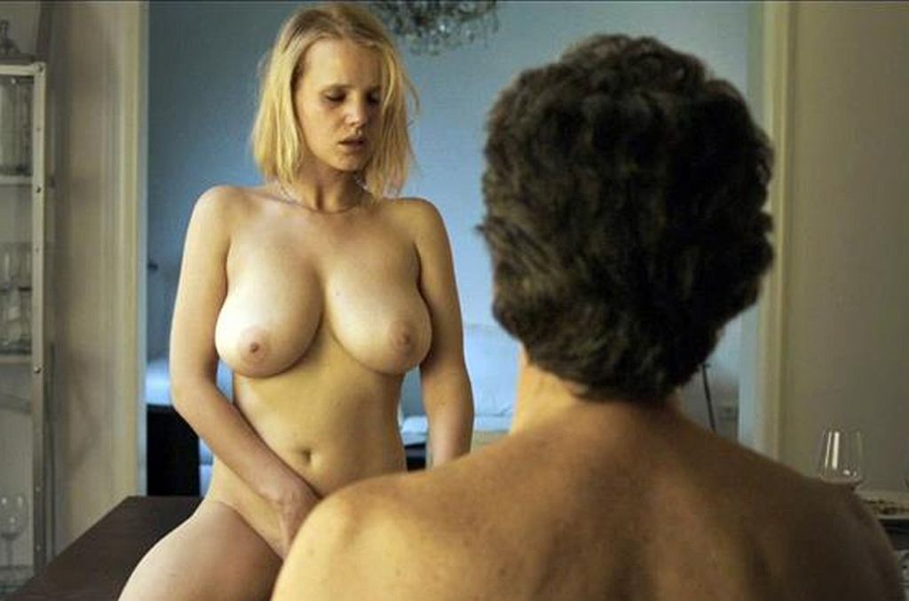 Filmy sex czarny HD