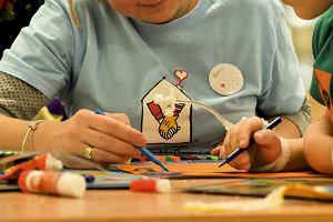 """""""Aby rodzina mogła być razem"""". Fundacja Ronalda McDonalda buduje drugi w Polsce Dom dla rodzin hospitalizowanych dzieci"""