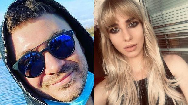 Faustyna, dziewczyna Daniela Martyniuka, od września stroniła od publikacji w mediach społecznościowych. Jej fani z pewnością się zgodzą, że warto było czekać. Blondynka wygląda olśniewająco.