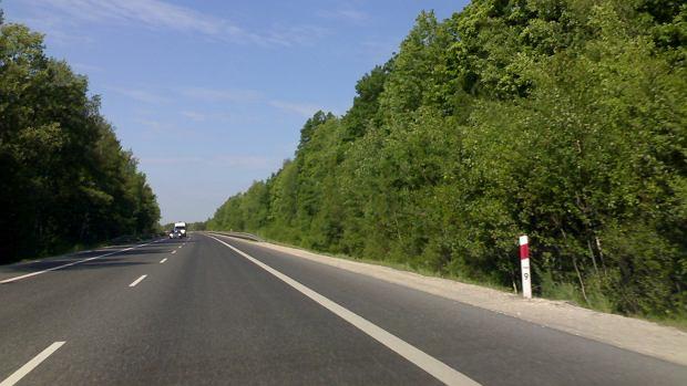Ogłoszono nowe przetargi drogowe. Cena budowy Via Baltica nie przesądzi już o zwycięstwie