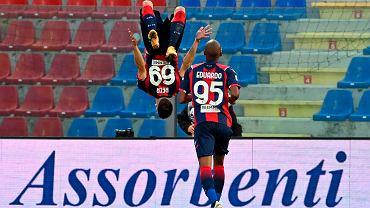 To może być jeden z największych wygranych u Paolo Sousy.