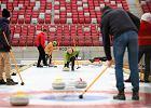 ME w curlingu. Polki nie dostaną pieniędzy potrzebnych na start w mistrzostwach Europy? Jest apel do ministra sportu