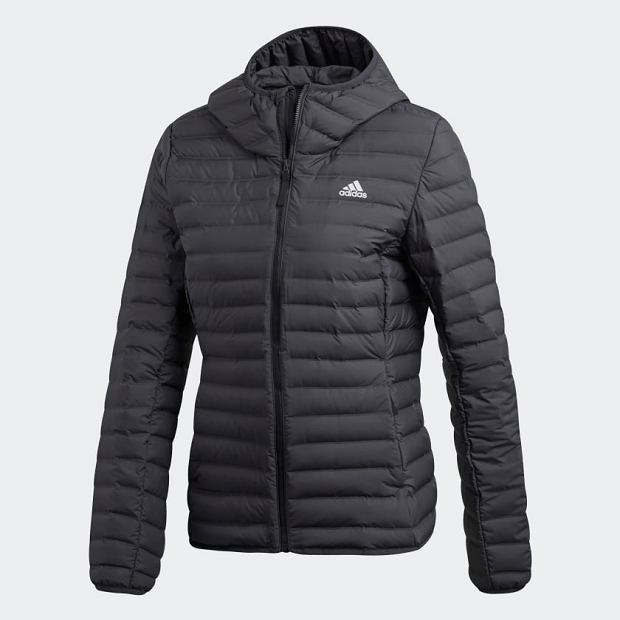 Damska kurtka Adidas
