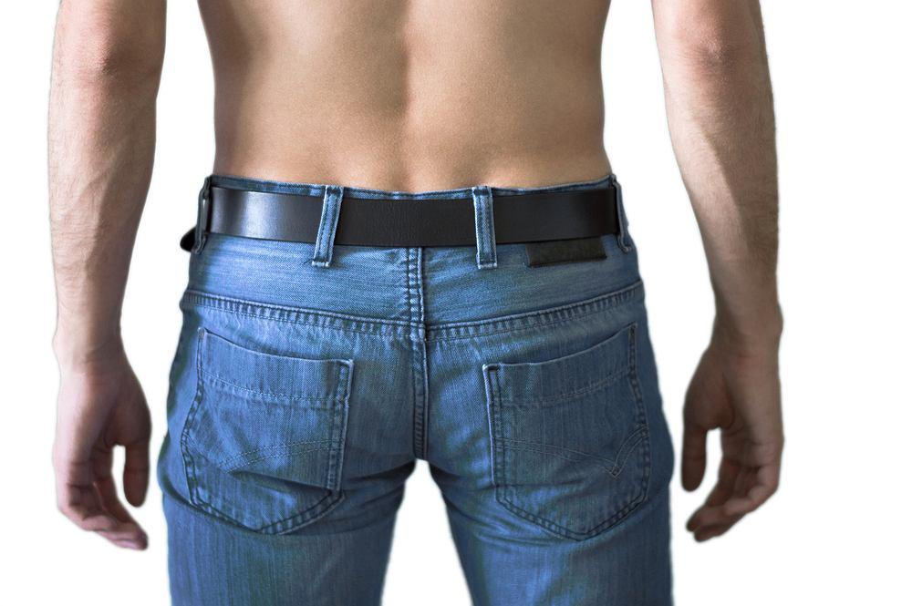 niscy mężczyźni mają dużego penisa kompilacja obciąganie międzyrasowy