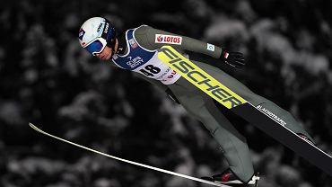 O której oglądać skoki narciarskie? Czas na zawody PŚ w Lahti. Transmisja TV, stream online