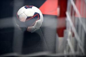 MKS Kalisz - PGE Vive Kielce, PGNiG Superliga [GDZIE OGLĄDAĆ, TRANSMISJA]