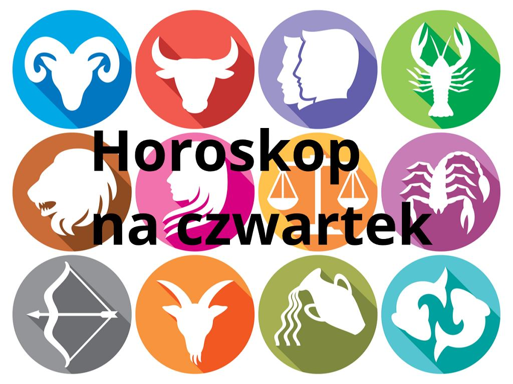 Horoskop dzienny - 18 lutego [Baran, Byk, Bliźnięta, Rak, Lew, Panna, Waga, Skorpion, Strzelec, Koziorożec, Wodnik, Ryby]