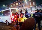 Sąd w Holandii nakazał rządowi wycofanie się z godziny policyjnej