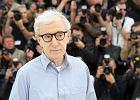 Woody Allen nie opublikuje autobiografii. Wydawnictwo wycofało się po protestach pracowników
