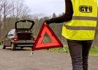 Jak rozpoznać 10 podstawowych awarii samochodowych?