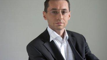 Tadeusz Sołtys