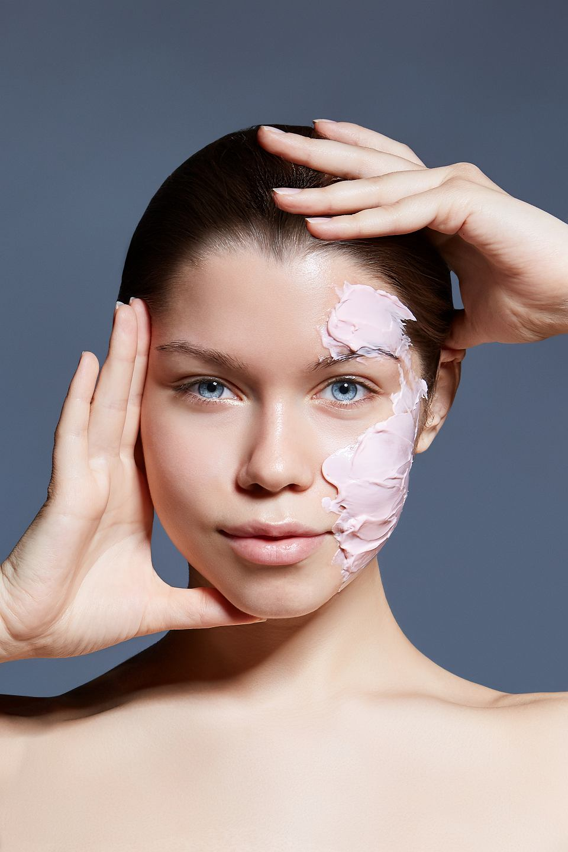 Kosmetyki na wiotką skórę