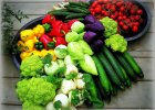 Mamy nową piramidę zdrowego żywienia. To 5 zmian, które warto wprowadzić od dziś