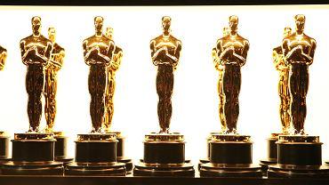 Nominacje do Oscarów 2021.