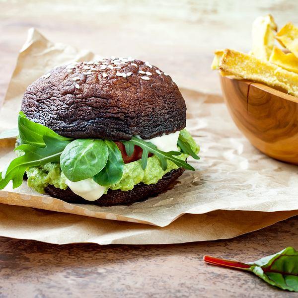 Nie tylko dla wegetarian. Przepisy na dania bez mięsa i ryb