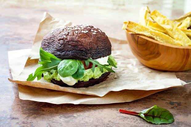 9 wegetariańskich przepisów na Międzynarodowy Dzień bez Mięsa