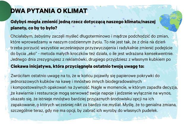 Kaja Rybicka