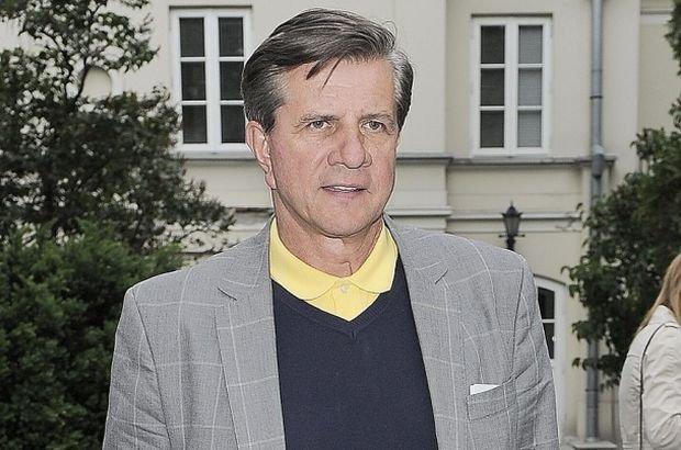 Zygmunt Chajzer