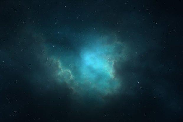 10 rzeczy, których nie wiesz o lataniu. Gwiazdy, mglawice i galaktyki