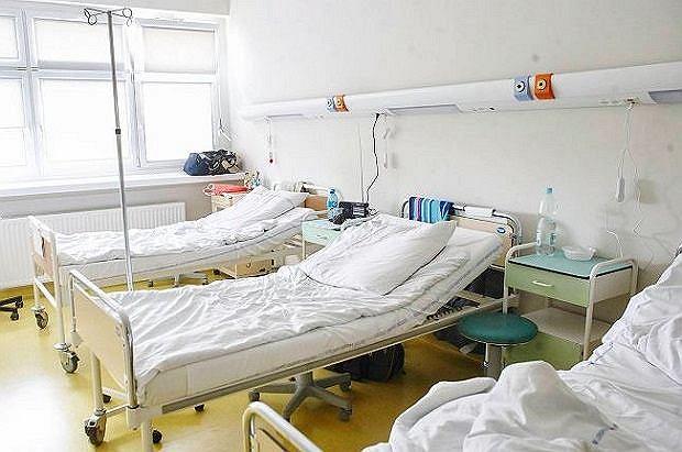 Terapia protonowa to szansa dla wielu chorych na raka.